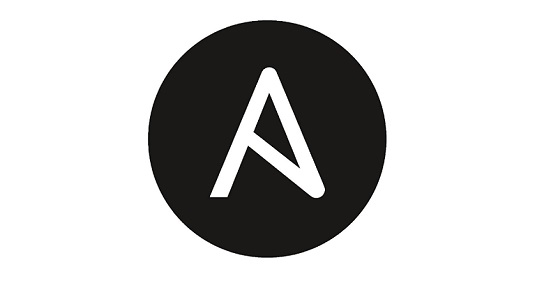 review Ansible